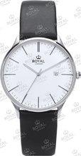 Royal London Enfield 41388-01
