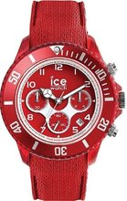 Ice Watch 014219