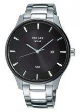 Pulsar PU-PX3101X1