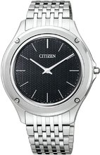 Citizen AR5000-50E