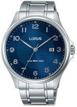Lorus LOR-RS981CX9