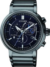Citizen Bluetooth BZ1006-82E
