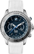 Ice Watch BMW Motorsport 001124