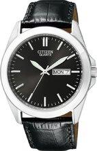 Citizen BF0580-06EE
