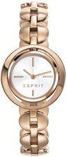 Esprit ES108202003