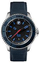 Ice Watch 001113