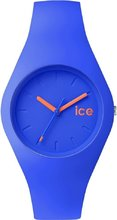 Ice Watch 001228
