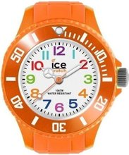 Ice Watch MN.OE.M.S.12