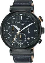Pulsar PZ5071X1