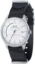 AVI-8 AV-4044-04