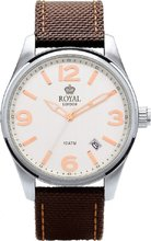 Royal London 41202-03