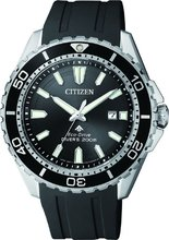 Citizen BN0190-15E