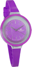 Timemaster 128-172