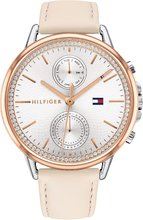 Tommy Hilfiger Carly 1781913