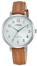 Lorus LOR-RG237MX7