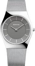 Bering 11936-309