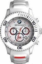 Ice Watch 000843