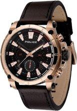 Police PL.14832JSR/02