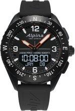Alpina Alpiner X AL-283LBB5AQ6