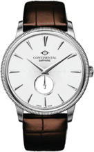 Continental ZEG. CON 15201-GT156130