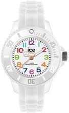 Ice Watch Ice Mini 000744