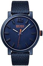 Hugo Boss Orange 1550039
