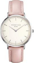 Rosefield BWPS-B8