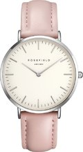 Rosefield Bowery BWPS-B8