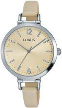 Lorus LOR-RG293KX9