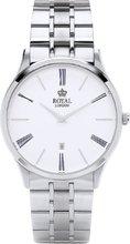 Royal London Merton 41371-07
