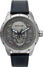 Police PL.15397JS/57