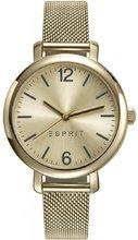Esprit ES906722002