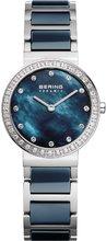 Bering 10729-707