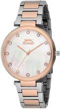 Slazenger SL.09.6083.3.01