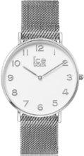 Ice Watch 012703