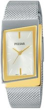 Pulsar PU-PH8222X1