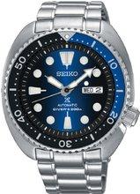 Seiko SRPC25K1