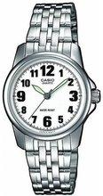 Casio LTP-1260D-7B
