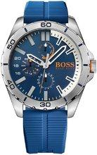 Hugo Boss Orange 1513291