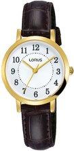 Lorus LOR-RG258MX9