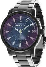 Police PL.14375JSB/02M