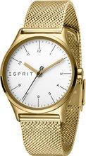 Esprit ES1L034M0075
