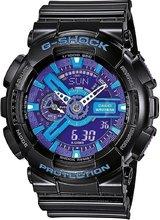 Casio G-Shock GA-110HC-1AER