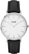 Cluse La Boheme CL18208