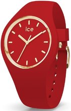 Ice Watch 016264