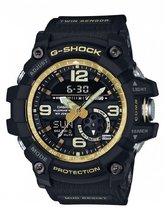 Casio G-Shock GG-1000GB-1AER
