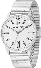 Police Esquire PL.14765JS/04M
