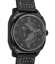 AVI-8 AV-4043-04