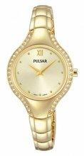 Pulsar PU-PM2232X1