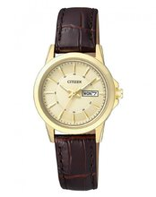 Citizen EQ0603-08PE